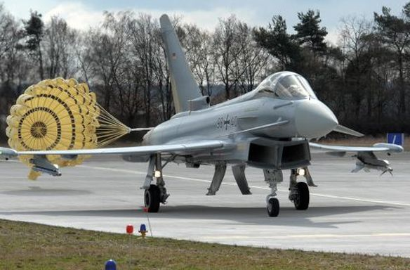 Eurofighter11