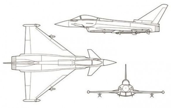Eurofighter12