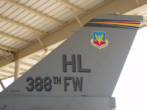 F-16_tail_388th_FW