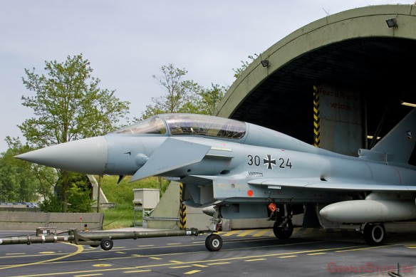 Neuburgi Eurofighter_Typhoon