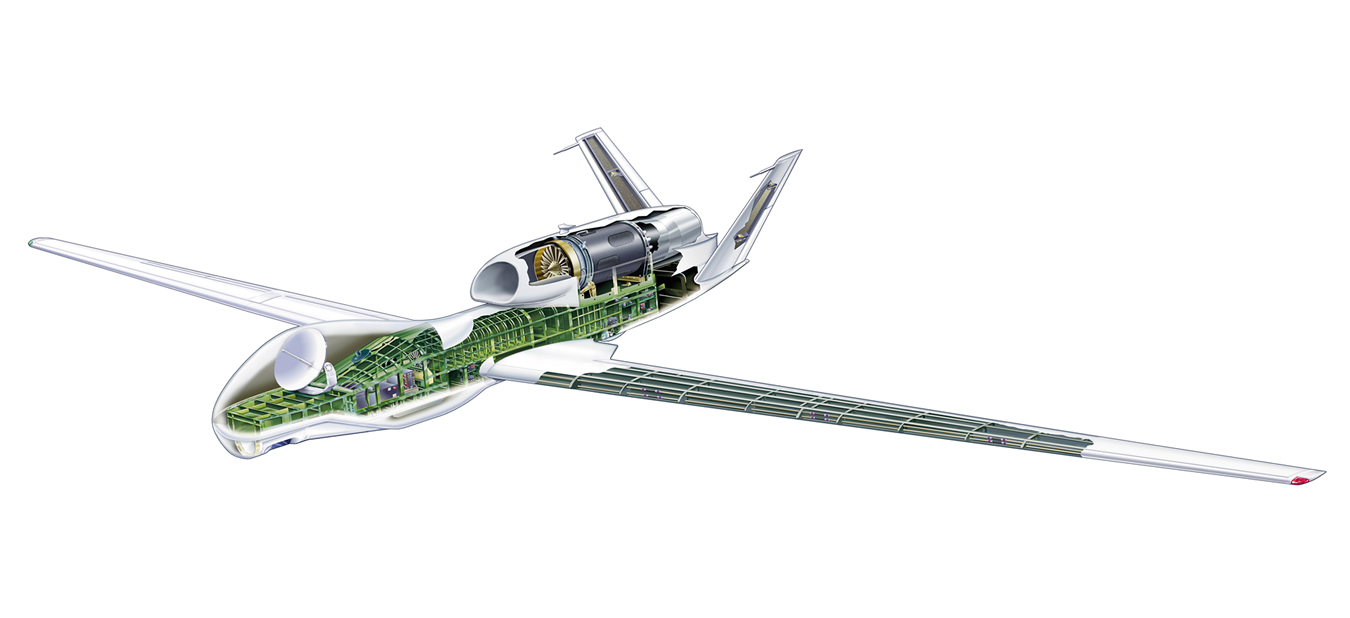 http://htka.hu/wp-content/uploads/2009/08/RQ-4_Global_Hawk_Cutaway_lg.jpg