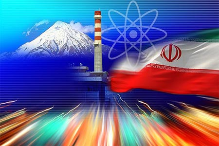 Iran-nuclear-graphics