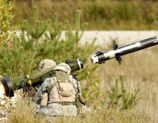 568_india-plans-javelin-missile-purchase_content_Javelin_Missile