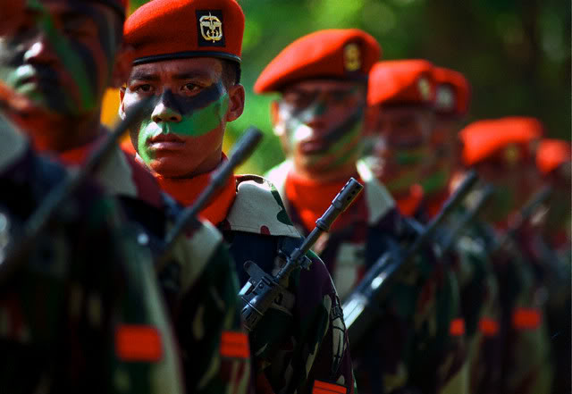 indonesian_soldiers