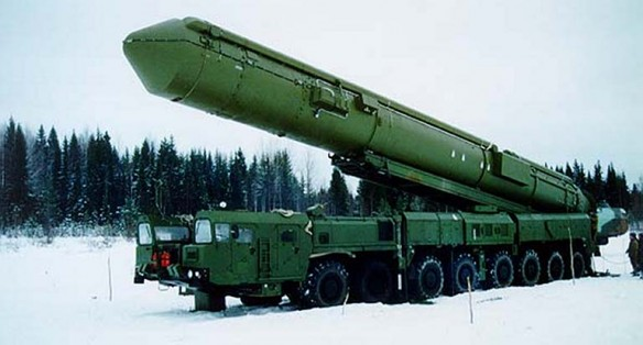 RS-12M1