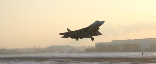 4th_PAK-FA_first_flight03_kiemelt