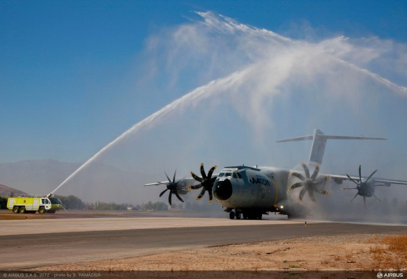A400M_arrived_in_Chile