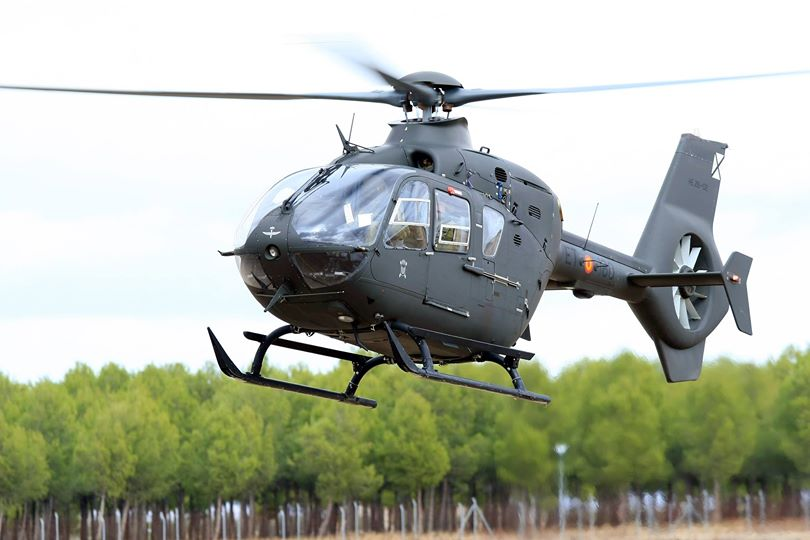 Forrás: Airbus Helicopters