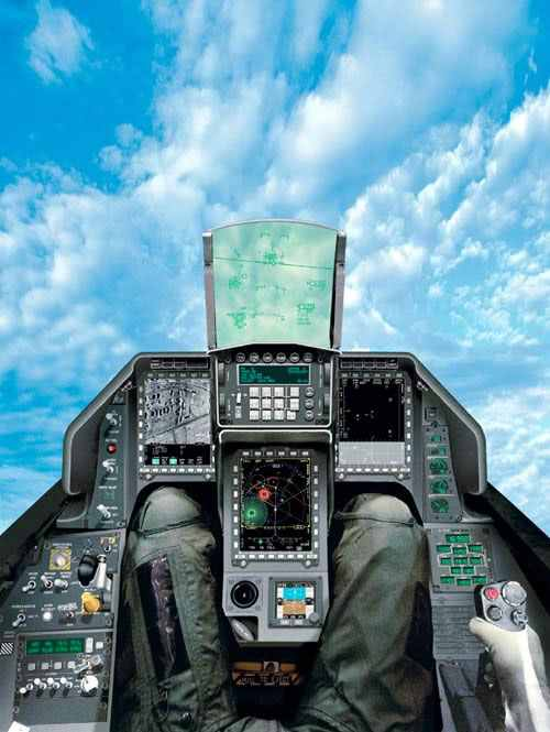 f-16-60_cockpit_forras_defense-update(.com)