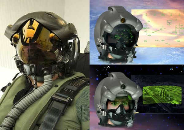 f-35-VSI_helmet_mounted_display