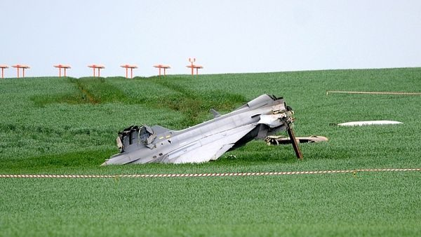 HunAF_Gripen_crash_picture02