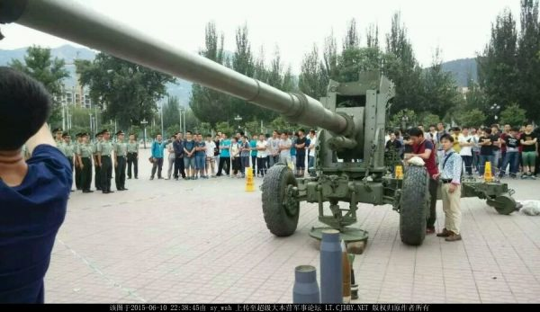 china_125mm_cannon_03