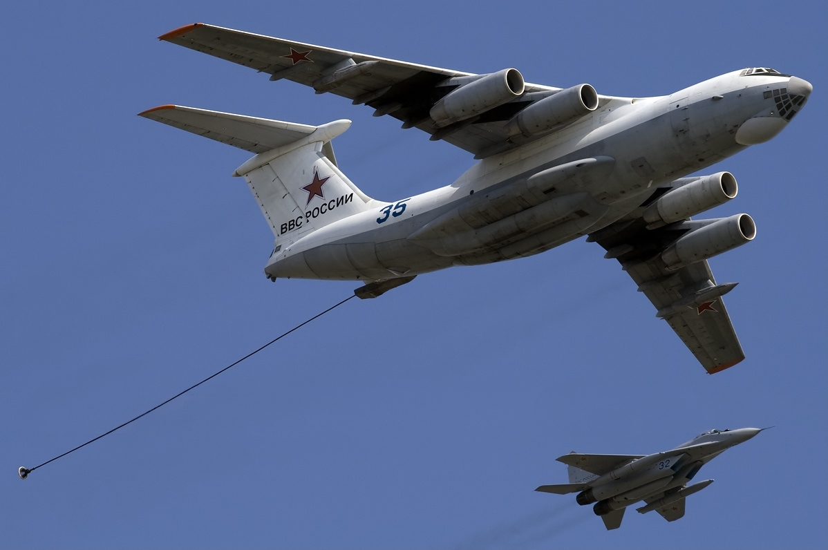 Russian_Air_Force_Ilyushin_Il-78M_Maksimov